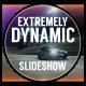 Extremely Dynamic Slideshow