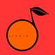 OrangeMusicStudio