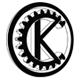 Klockwork_Studios