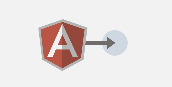 Creating Angular Directives