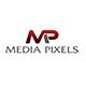 MediaPixels