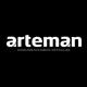 Arteman_artisauak