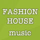 Fashion House Loop