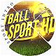 Sport Logo Reveal Pack