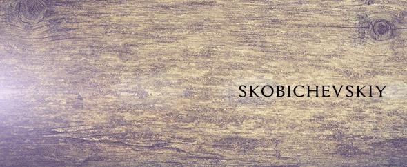 skobichevskiy