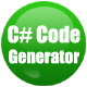 C# DAL Generator