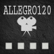 Allegro120