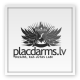 placdarms