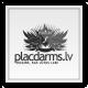 placdarms