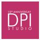 DPI_Studio