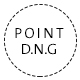Point-Dng