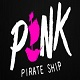 PinkPirateShip
