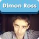 DimonRoss