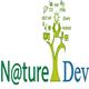 naturedev