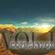 Cope Skybox Pack Vol.I