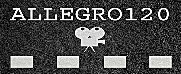 Allegro120b