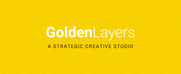 Goldenlayers_preview