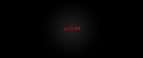 ev149