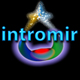 intromir