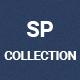 SP Collection - Responsive Prestashop Module