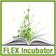 FLEXIncubator
