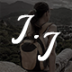 JustJane - Responsive WordPress Blog Theme