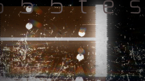 Download Grunge Glitch Transitions nulled download