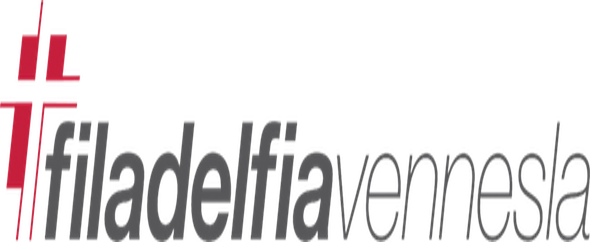 Filadelfia-vennesla-logo-transparent