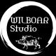 WildboarStudio