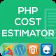 Uiform - PHP Cost Estimation & Payment Form Builder