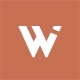 Wizio's WordPress Themes