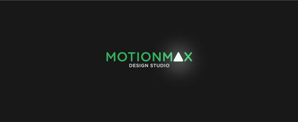 Motionmax%20studio