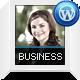 Business Design Premium Wordpress Theme