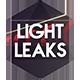 Soft Light Leaks