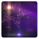 shining Star Background - VideoHive Item for Sale