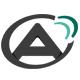 Apm_avatar