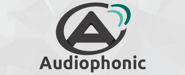 AudiophonicMusic
