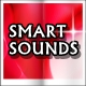 Interface Sound Effect Pack 2