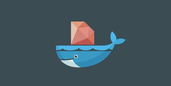 Deploy a Rails Application With Docker