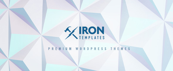 Irontemplate-home_chosen