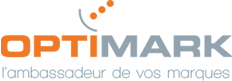 Proposition Optimark