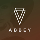 Abbey - Responsive WooCommerce Theme