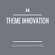 ThemeInnovation