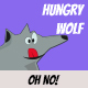 404 - Hungry Wolf