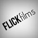 flickfilms
