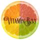 VitaminB33