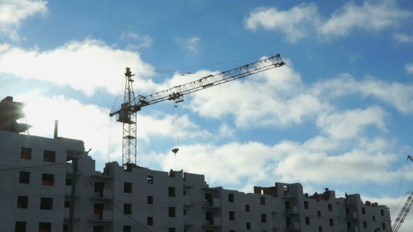 Download Construction Of Apartment Houses nulled download