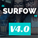 Surfow V4.0.1 - Traffic Exchange System