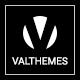 Valthemes