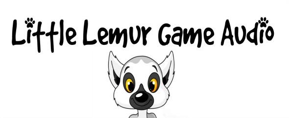 Lemur%20aj%20banner